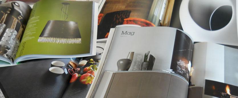 edera ceramiche | cataloghi in pdf, gran tour rainbox, ideal box ... - Arredo Bagno Palombini