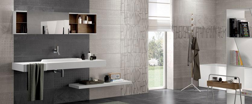 Marche mobili bagno latest marche mobili bagno arredo - Migliori marche ceramiche bagno ...