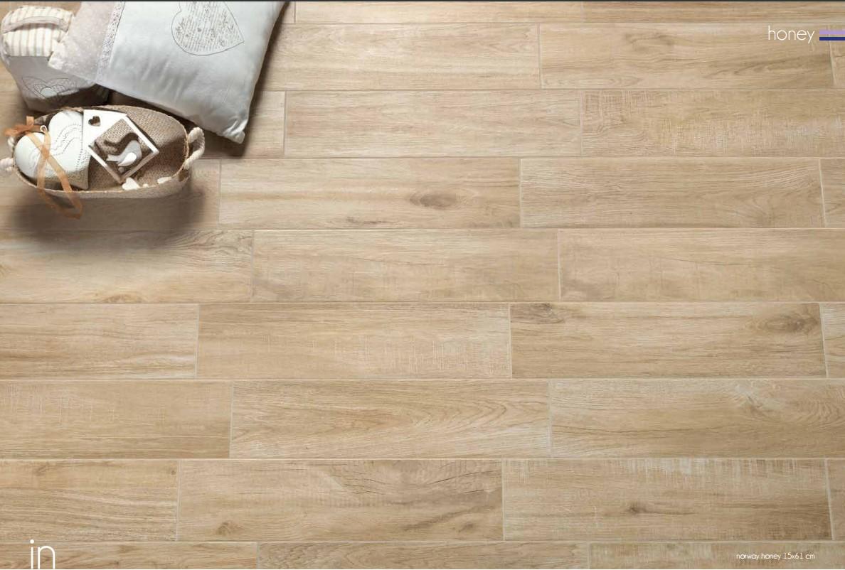 Outlet : pavimento 15x60
