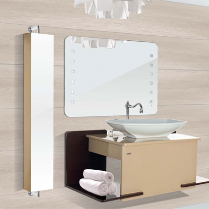 Edera ceramiche caltanissetta composizione bagno palombini for Mobili bagno outlet