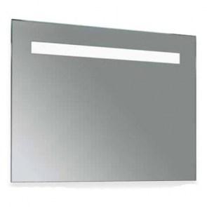 Specchi - Specchio bagno 70x90 ...