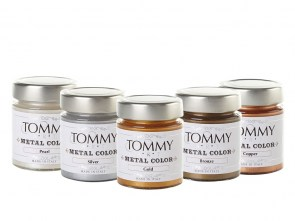 tommy_store_metallic_paint