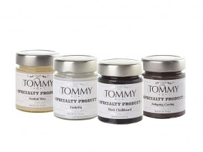 tommy_store_specialty_products6